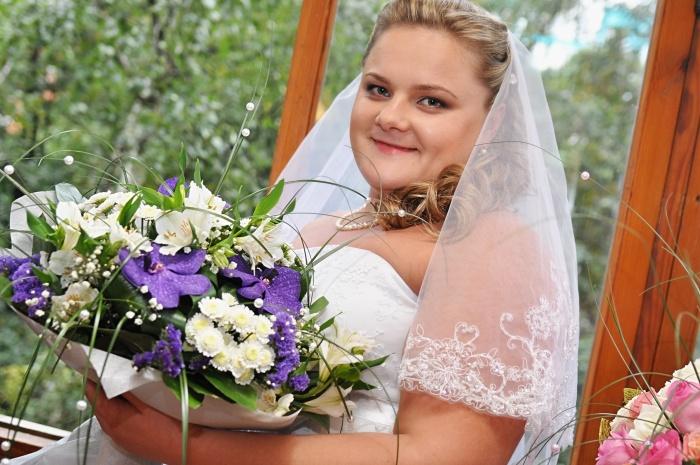 Фото видеосъёмка свадьбы недорого