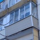 Остекление балконов / москва - бизнес и все для него - фотоо.