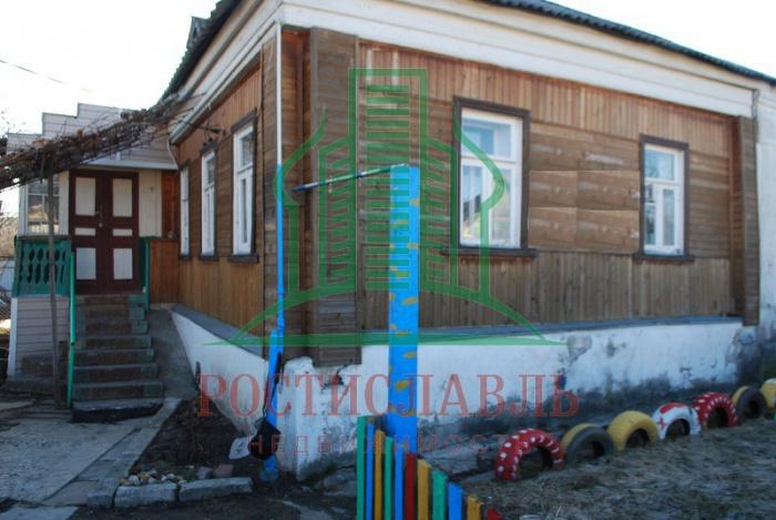 знакомства в озеры московской обл